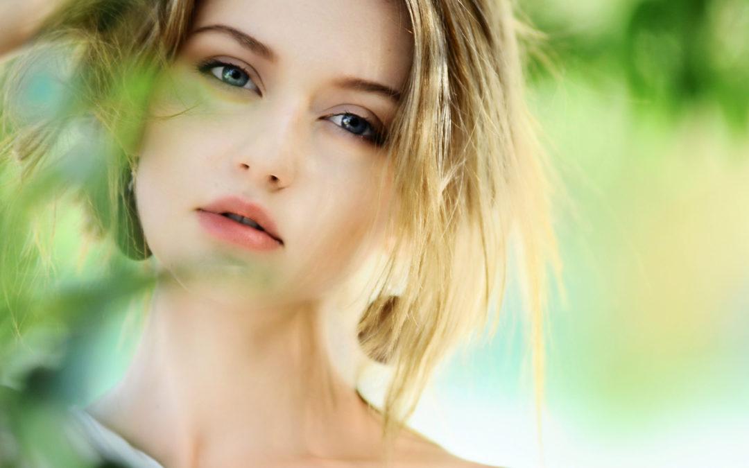 Warum bei der Faltenbehandlung Botox nicht gleich Botox ist!