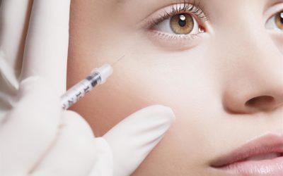 Was tun gegen Augenfalten bzw. Krähenfüsse?